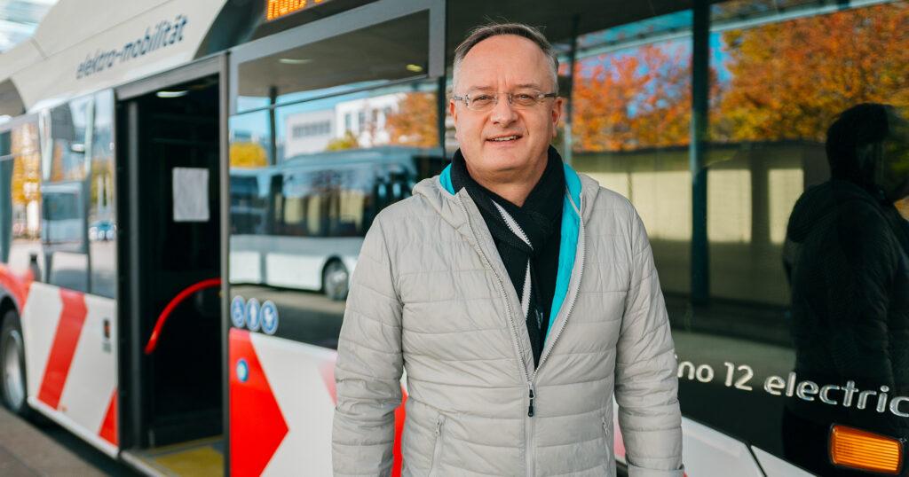 Verkehrschaos beenden – Neustart für bessere Mobilität in Baden-Württemberg